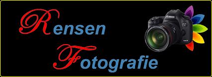 Rensenfotografie